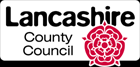 Lancashire County Council Attendance Website