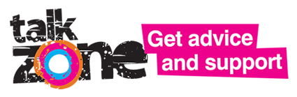 A service which provides a lifeline for young people in need of help and advice is gearing up to cope with demand over the festive period.     Talkzone offers guidance, support and information for young people by phone, email, text, Facebook, Twitter and webtalk. It's for young people between the...