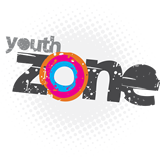 A county council service for young people is gearing up to cope with demand over the festive period.         Talkzone offers advice, guidance, support and information for young people by phone, email, text, Facebook, Twitter and webtalk. It's for young people between the ages of 12 and 19; and up...