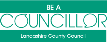 Be a councillor Lancashire