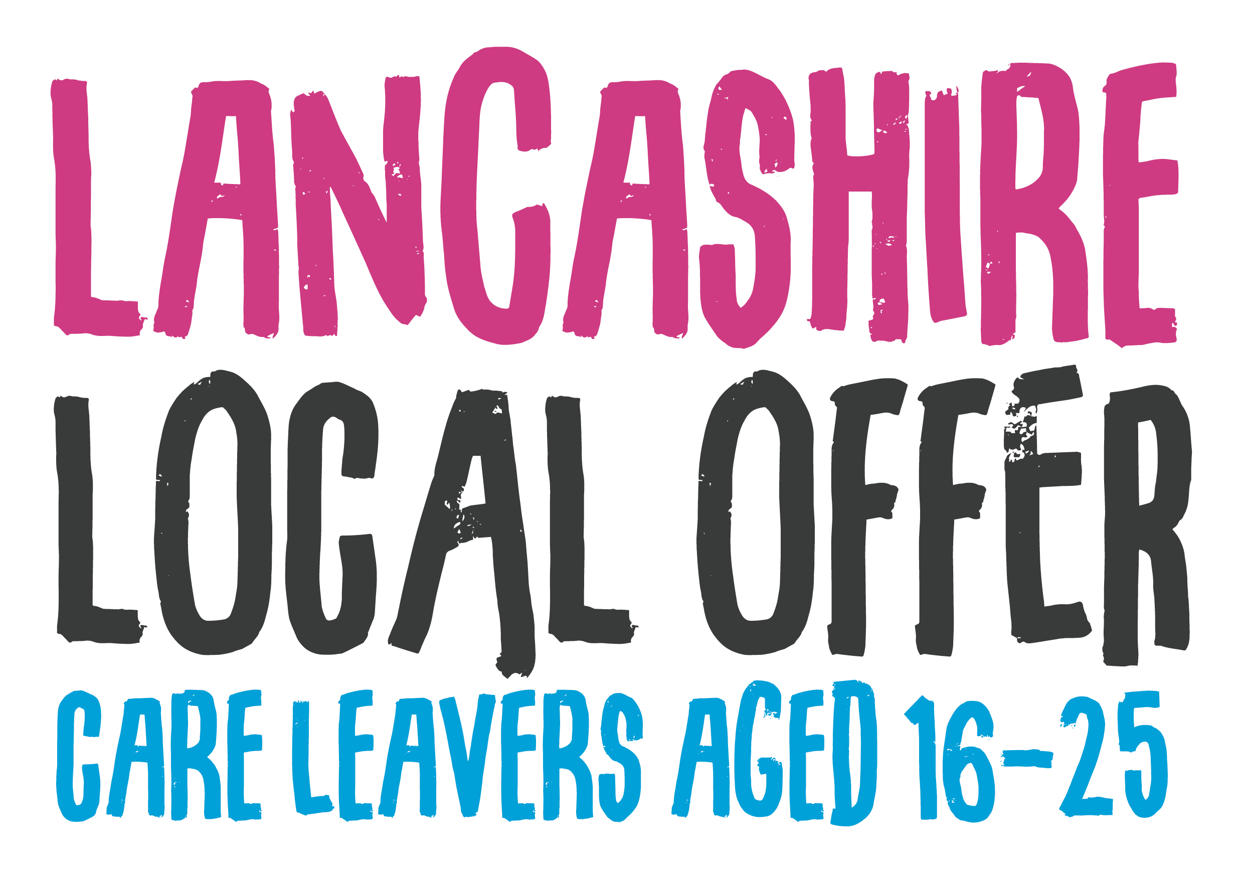 Care leavers local offer