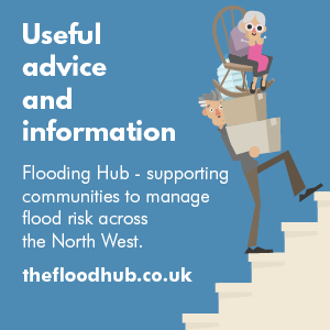 thefloodhub.co.uk